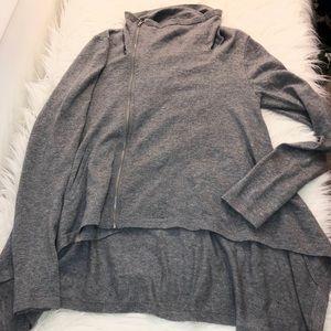 BCBG maxazaria Cardigan Sweater